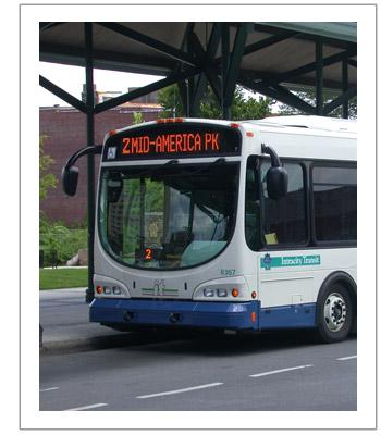 public-transportation