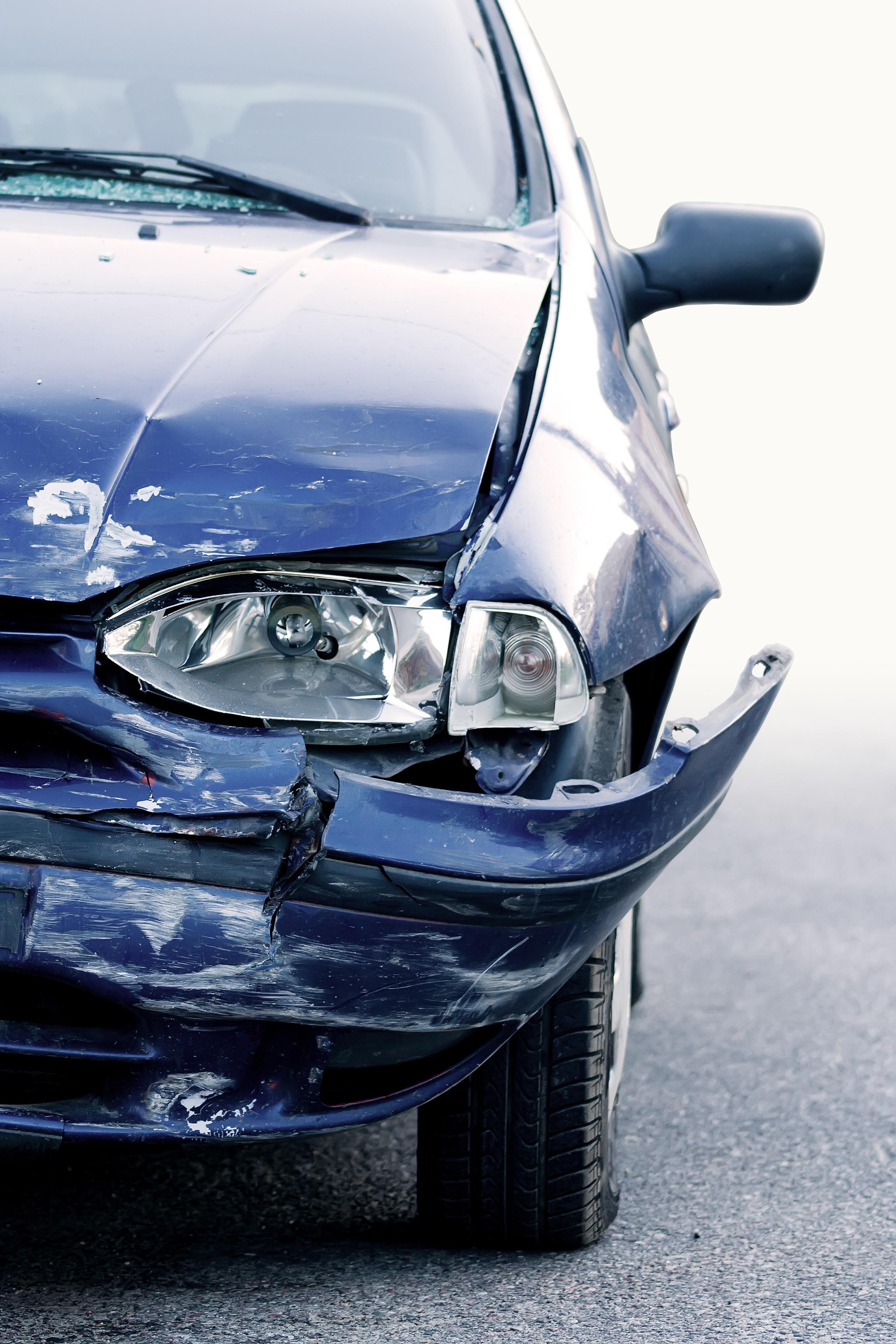 February Automobile Recall