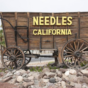 Needles Injury Lawyer