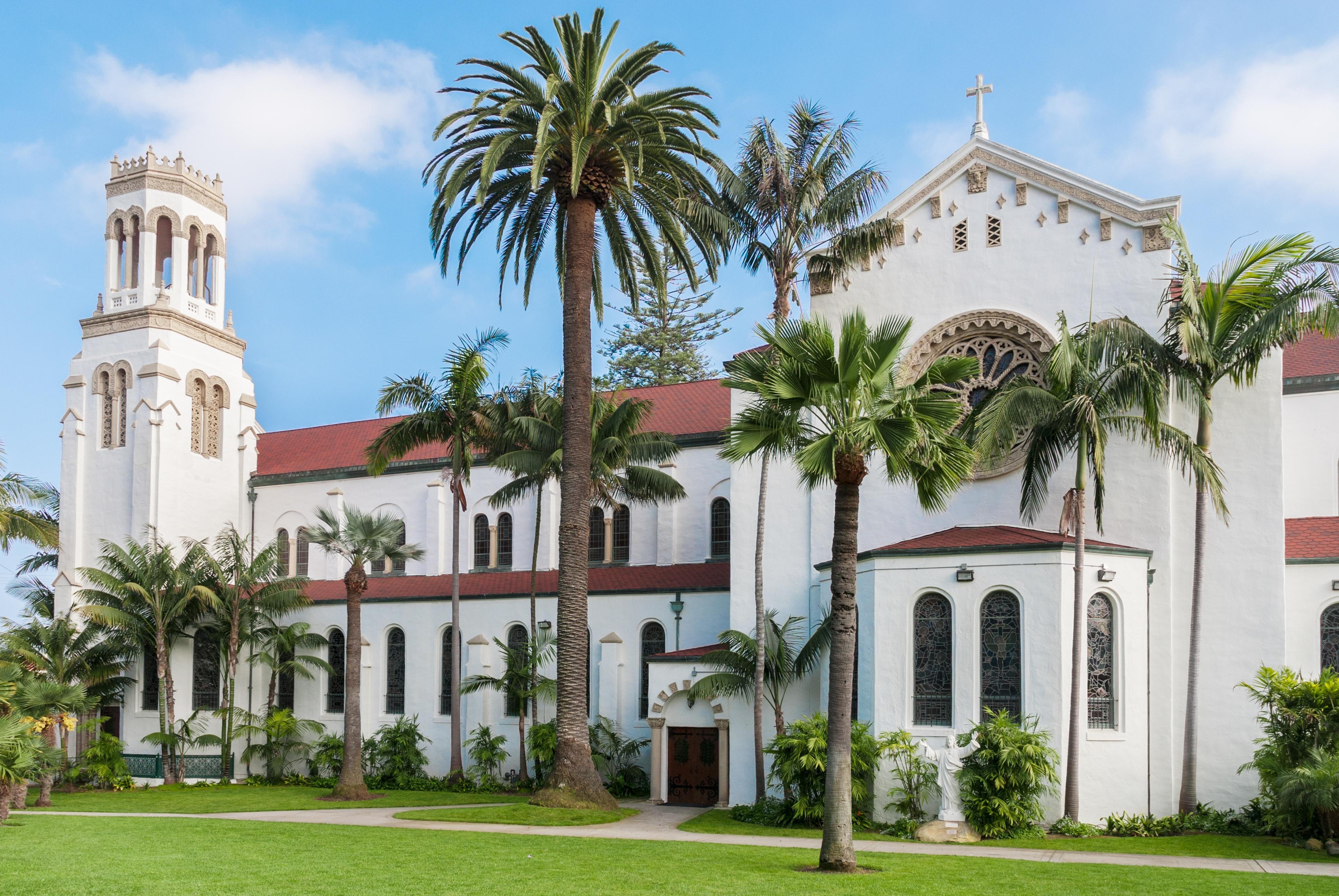 Santa Barbara Personal Injury Lawyer