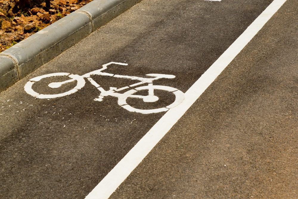 Fatal Bike Accident Orange County Lawyer