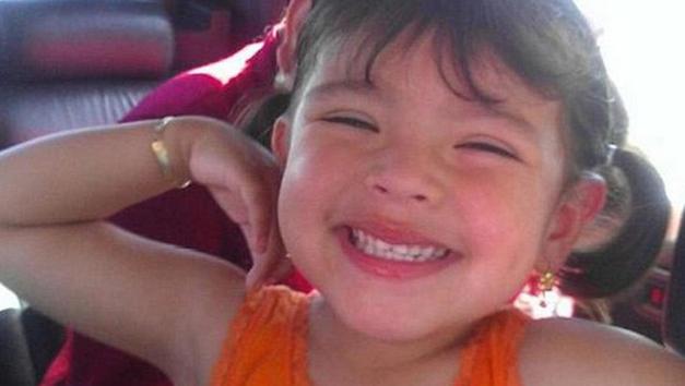 Car Crash Kills Family On Way to Disneyland