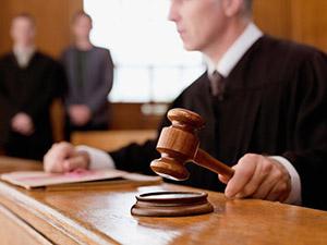 Car Accident Law Suit