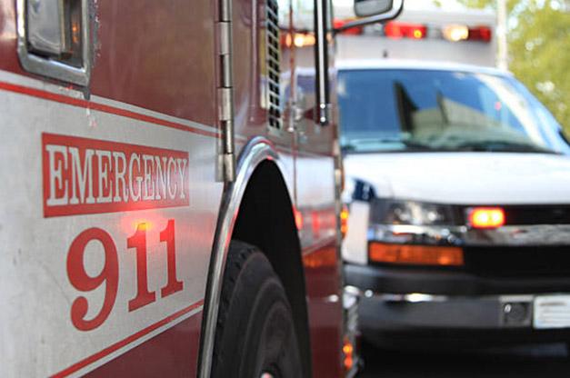 Ventura, CA - Fatal crash on 101 Hwy in California | #1 Car Accident