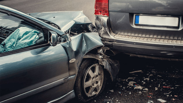 Do You Need a Rideshare Accident Lawyer?